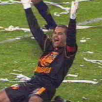 jose chilavert