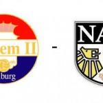 Nac-Willem II