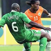 grappige namen van voetballers - shittu