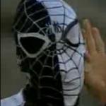 Spidergoal