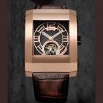 horloge van Eto'o