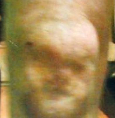 Wayne Rooney knie