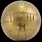 Gouden bal Cruyff