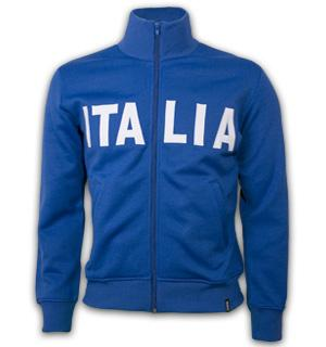 Copa retro jack van Italie 1970