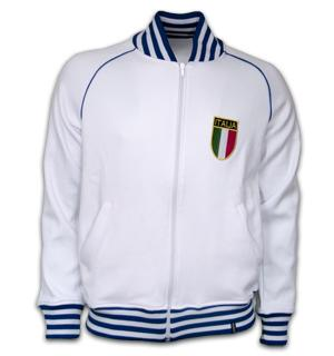 Retro jack Italy 1982