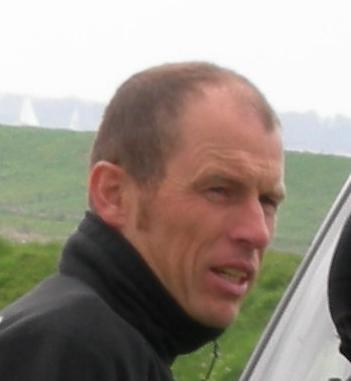 Robben Lookalike