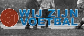 Wijzijnvoetbal logo