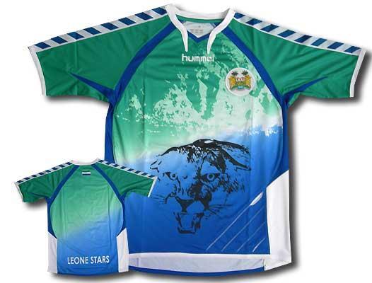 Sierra-Leone-shirt