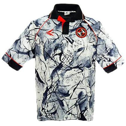 dundee united shirt