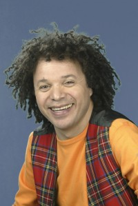 Marcelo lookalike