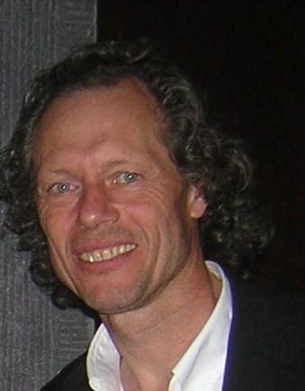Michel Preudhomme