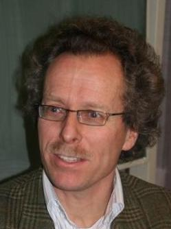 Michel Preudhomme lookalike