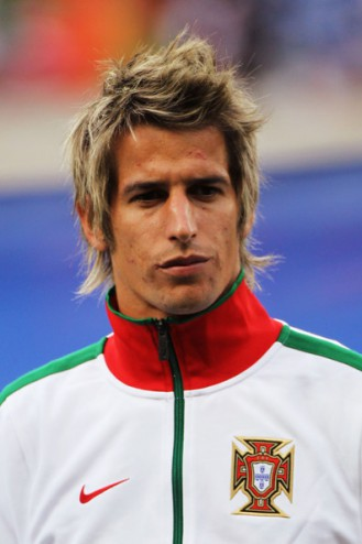 Coentrao Real Madrid