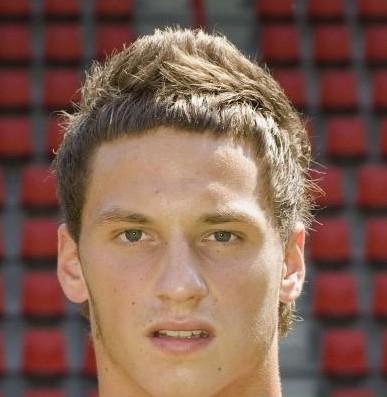 Marko Arnautovic