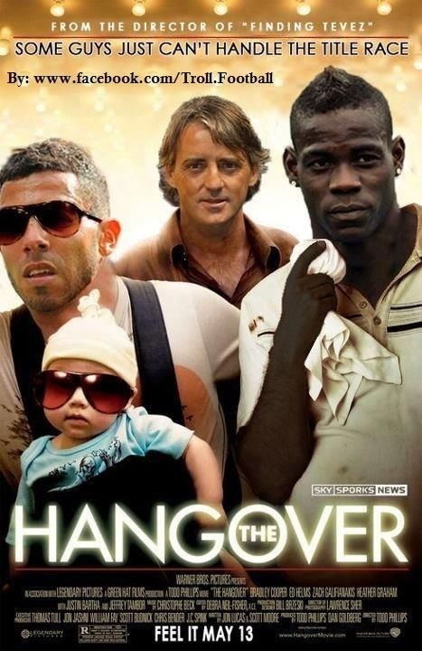 hangover man city