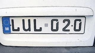 lul 020