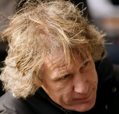 Gert Jan Verbeek