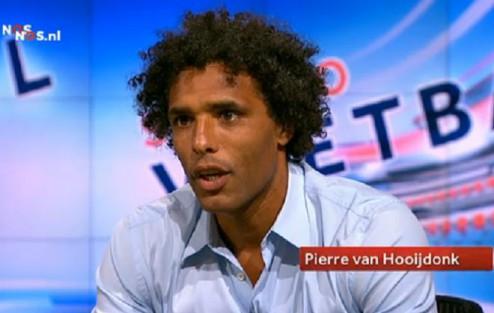 Pierre-van-Hooijdonk