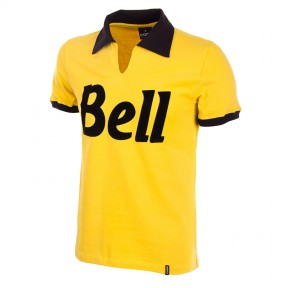 Berchem Copa Shirt