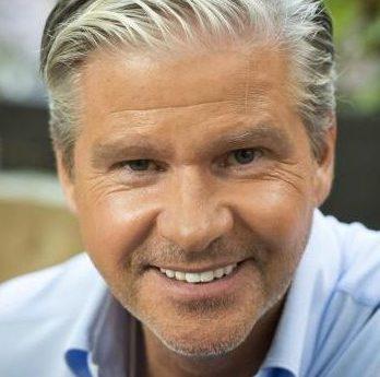 Bernd Storck lookalike