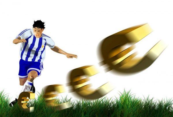 best-betaalde-voetballers