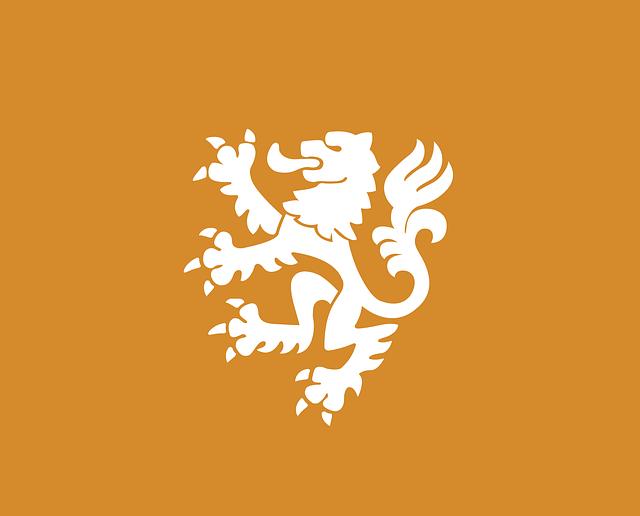 beste nederlands elftal ooit