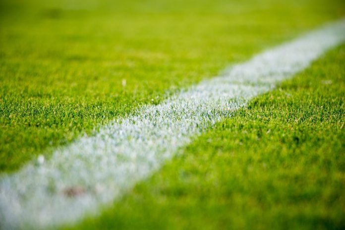football-stock