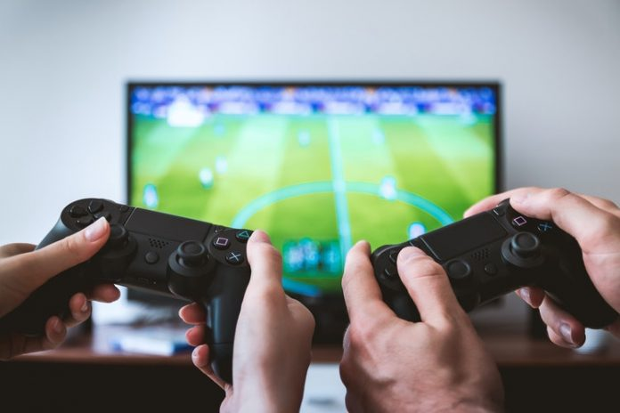 alles wat je moet weten over FIFA 22